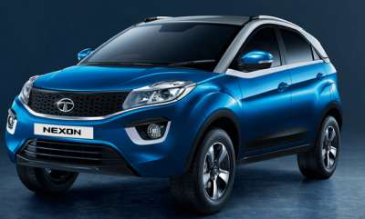 auto-tata-nexon-subcompact-suv-launched-at-rs-585-lakh