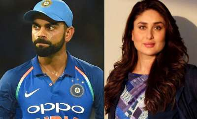 specials-why-kareena-kapoor-loves-virat-kohli-and-rates-him-ahead-sachin