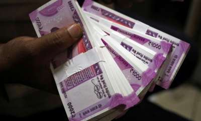 latest-news-govt-to-spend-50000-crore-on-recession