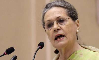 latest-news-pass-woman-reservation-bill-sonia-gandhi-writes-to-pm-modi