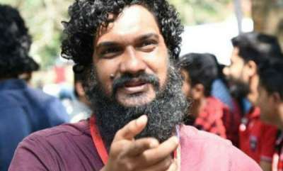 latest-news-facebook-post-of-sanal-kumar-sasidharan