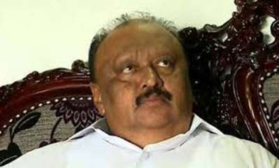latest-news-vigilance-may-investigate-allegation-against-thomas-chandy