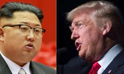 latest-news-north-korea-issue-america-moves-against-north-korea