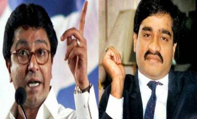 india-dawood-in-talks-with-center-to-surrender-claims-raj-thackeray