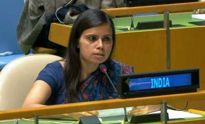 latest-news-pakistan-is-now-terroristan-india-in-un