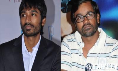 entertainment-selvaraghavan-confirms-a-film-with-dhanush
