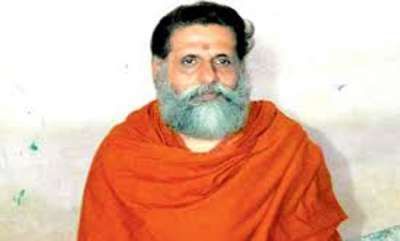 opinion-justice-for-swami-gangeswananda