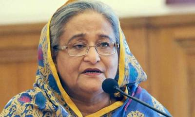 world-pak-military-started-genocide-of-1971-hasina