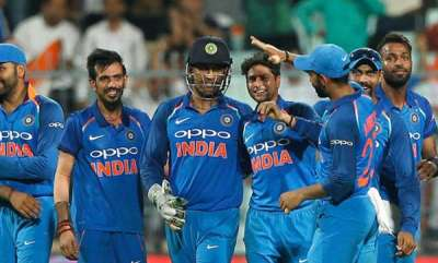 sports-news-this-is-what-ms-dhoni-told-kuldeep-yadav-before-the-hat-trick-ball