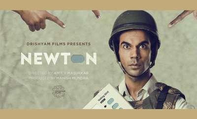 latest-news-rajkumar-rao-starer-newton-selected-indias-official-oscar-entry