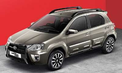 auto-toyota-etios-cross-x-edition-launched-for-rs-679-lakh