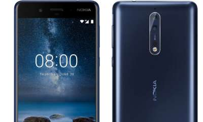tech-news-nokia-8-india-launch-set-for-next-week