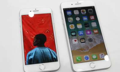 tech-news-iphone-8-iphone-8-plus-pre-order-starts-reliance-jio-offers-rs-10000-cashback-70-pct-buyback