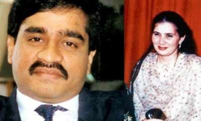 latest-news-dawoods-wife-was-in-mumbai-last-year-to-meet-her-father-kaskar-reveals