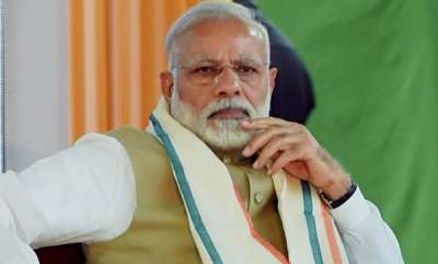 latest-news-narendra-modi-says-that-the-solution-to-all-problems-is-development