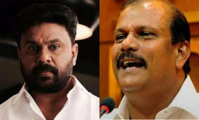 latest-news-dileep-was-implicated-in-actress-abduction-by-a-young-actor-alleges-pc-george