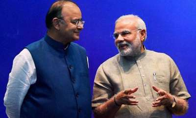 latest-news-modi-and-some-of-ministers-relieved-there-assets