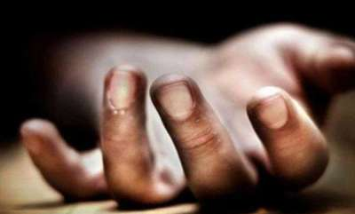 crime-three-year-old-raped-murdered-by-uncle