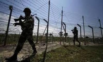 india-pak-shells-border-posts-hamlets-bsf-jawans-among-7-injured