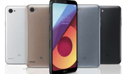 mobile-lg-q6-with-4gb-ram-launched-in-india-priced-at-rs-17990