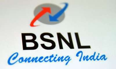 mobile-bsnl-to-give-50-percent-cashback-on-talk-time-vouchers-with-dussehra-vijay-offer