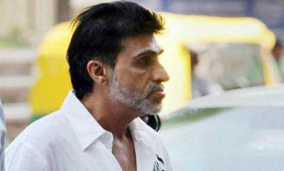 india-bollywood-producer-karim-morani-surrenders-to-police-in-rape-case