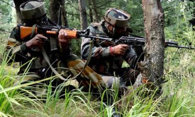 latest-news-jammu-and-kashmir-2-bsf-jawans-among-5-injured-as-pakistan-resumes-heavy-shelling