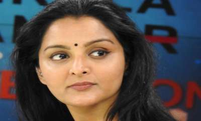 latest-news-manju-warrier-supports-release-of-ramaleela