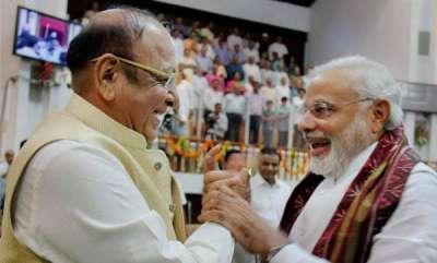 latest-news-congress-had-promised-me-cm-post-shankarsinh-vaghela