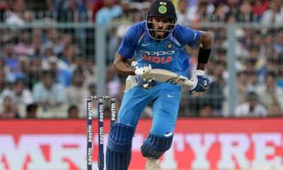 sports-news-hardhik-pandya-runout