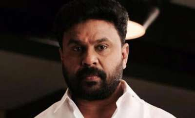chit-chat-dileep-allegedly-spilled-the-beans-of-actress-abduction-to-a-co-actor