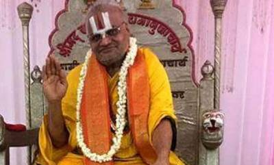 india-falahari-maharaj-arrested-on-charge-of-rape