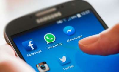 tech-news-delhi-high-court-seeks-govts-stand-on-plea-to-stay-facebook-and-whatsapp-operations