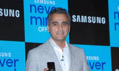 business-samsung-consolidates-smartphones-leadership-in-karnataka-launches-exciting-festive-offers