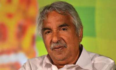 latest-news-oommen-chandy-and-solar-case