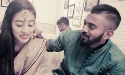 sports-news-indian-cricket-star-lokesh-rahul-in-a-relationship-with-elixiar-nahar