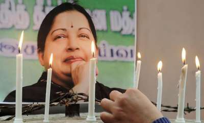 latest-news-we-all-lied-about-jayalalithaas-health-condition-tamil-nadu-minister