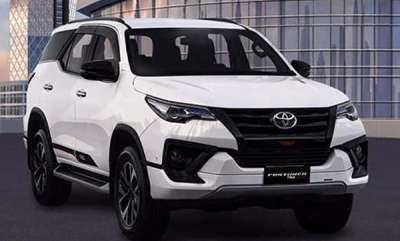 auto-2017-toyota-fortuner-trd-sportivo-edition-launched-in-india-at-rs-3101-lakh