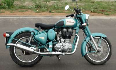latest-news-royal-enfield-for-two-rupee