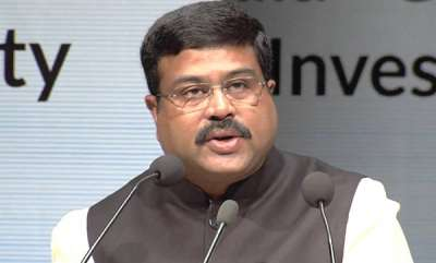 latest-news-fuel-prices-will-drop-soon-but-dont-expect-tax-cut-says-union-minister-pradhan