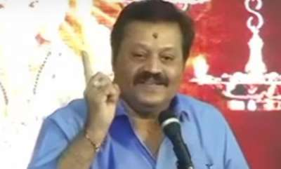 latest-news-suresh-gopi-wishes-to-be-reborn-as-a-brahmin