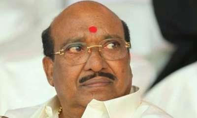 latest-news-vellappally-natesan-lashes-out-at-bjp