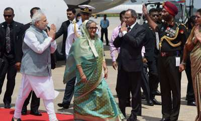 international-jihadi-conspiracy-to-assassinate-bangladesh-pm-sheikh-hasina-foiled-in-the-nick-of-time
