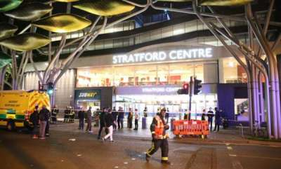 latest-news-six-injured-in-east-london-acid-attack