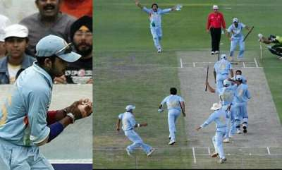 sports-news-on-this-day-10-years-ago-ms-dhoni-led-team-india-won-inaugural-world-t20
