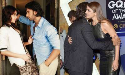 latest-news-ranvir-singh-and-anushka-sharma-give-a-hug-in-public