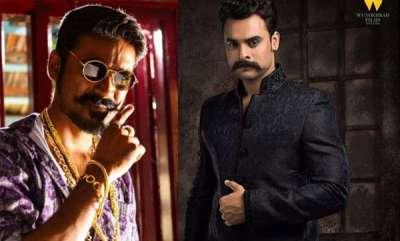 latest-news-tovino-as-the-villain-of-dhanush-in-maari-2