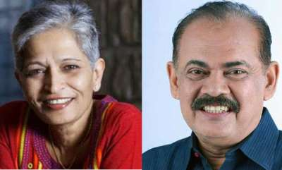 opinion-gauri-lengesh-dr-sebastian-paul
