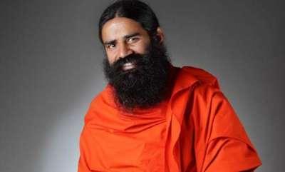 latest-news-shocking-revelations-about-yoga-guru-baba-ramdev