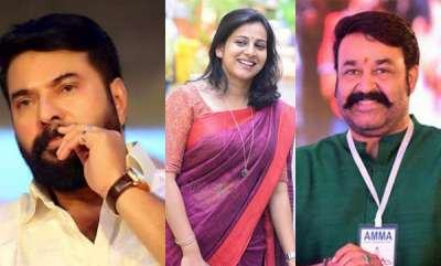 latest-news-anna-rajans-cool-answer-on-mammootty